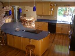 blue countertop kitchen ideas kitchens with blue countertops expensive blue marble countertop