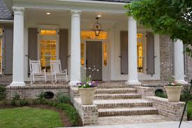 House Porch by Porch Vs Patio Your Design Questions Answered