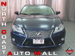 2015 lexus es 350 sedan review 2015 used lexus es 350 4dr sedan at north coast auto mall serving