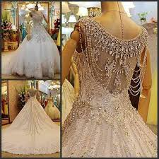 most expensive wedding gown 10 most expensive wedding dresses in the world are just so pretty