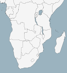 Blank Northeast Map by Blank Map Directory Blank Map Directory Africa Alternatehistory