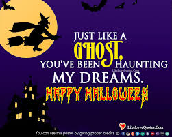 quotes on halloween archives likelovequotes com