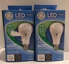 led26dp38s830 25 ge led light bulb ebay