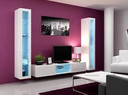Beige Wand Wohnzimmer Beige Wohnzimmer Jtleigh Com Hausgestaltung Ideen Farben Für