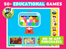 play pbs kids games mobile downloads pbs kids
