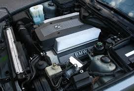 bmw e34 525i engine the daily 1995 bmw 540i 6 speed spannerhead