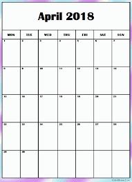 printable weekly calendar for 2018 weekly calendar template kak2tak tk