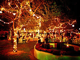 outdoor wedding venues fresno ca wanna check this one out but it might be set up for