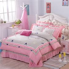 popular cashmere sheets buy cheap cashmere sheets lots from china