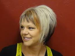 radona hair cut video how to cut bangs on your own hair boys and girls hairstyles