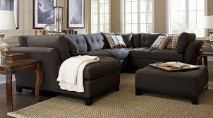 Sectional Table Sectional Sofa Sets Large U0026 Small Sectional Couches