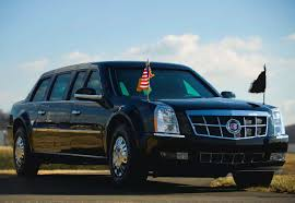 Car Bonnet Flags A Question About President Buhari U0027s Mercedes Maybach S600 That