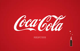 coca cola brand equity book by stephen catapano issuu