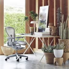 Interior Designer Blog by Design Necessities A Modern Living Design Blog
