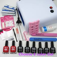 where to get nail art tools gallery nail art designs