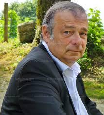 chambre de commerce chambery chambéry savoie rené chevalier pas candidat à la chambre de commerce