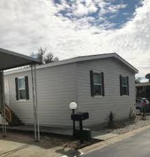 4 bedroom mobile homes for sale 8 manufactured and mobile homes for sale or rent near lodi ca