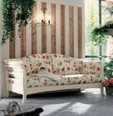 sofa im landhausstil bildergebnis für sofa landhausstil jagdschloss
