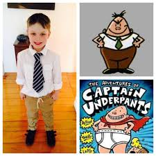 ideas for costumes children s book week costume inspirational ideas find your