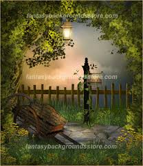 Digital Backdrops Digital Backgrounds Beautiful Nature