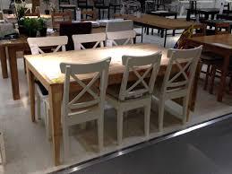 table cuisine avec chaise table cuisine avec chaises images avec table cuisine avec banc