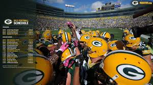 1440 the fan green bay 2018 green bay packers wallpaper 70 page 2 of 3 xshyfc com