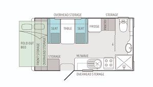 best audi a6 wiring diagram toyota coil w igniter wiring diagram