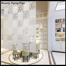 Chinese Home Decor Aliexpress Com Buy Room Divider Screen Biombo Room Partition