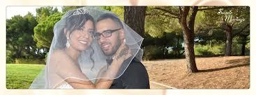 photographe cameraman mariage photographe cameraman mariage seine et marne 77