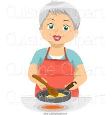 Grandma In Rocking Chair Clipart Royalty Free Stock Cuisine Designs Of Grandparents