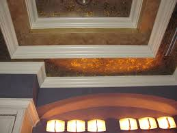 Faux Finishing Ceiling Faux Finishes