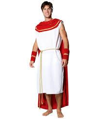 Roman Halloween Costumes Roman Alexander Costume Men Halloween Costumes