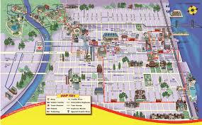 Knotts Berry Farm Map Philadelphia City Sightseeing Hop On Hop Off Offers Discounts