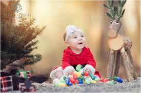 family christmas vance family christmas dipan desai photography