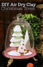 diy christmas trees my husband has too many hobbies