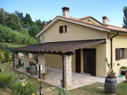 tettoie e pergolati in legno pergolato in legno lamellare polyclassic clp110