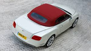 matte red bentley photo collection related white bentley red