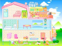 jeux de cuisine pour filles gratuit jeux de cuisine gratuit de pour fille 100 images joue de