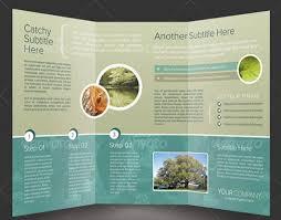 company profile brochure template 40 high quality brochure design