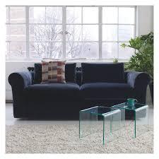 great dark grey velvet sofa 40 for modern home with dark grey