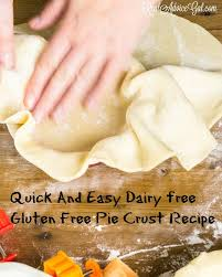best 25 gluten free pie crust ideas on coconut