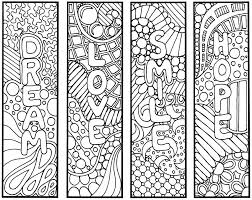 printable easter bookmarks to colour coloring bookmarks printable coloring page printable bookmark this
