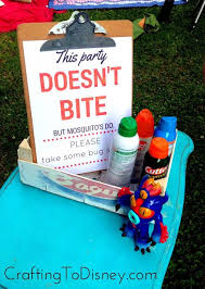 Backyard Movie Party by 76 Best Parties Movie Nights Images On Pinterest Backyard Movie