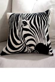 523 best zebra images on pinterest zebras animals and wild animals