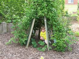 26 best a child u0027s fantasy garden images on pinterest fairies