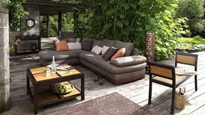 outdoor livingroom outdoor living room furniture 1409 home and garden photo gallery