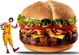 fast food gift cards get free 100 mcdonald s gift card mcdonaldgiftcard