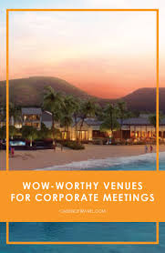 best 25 meeting venue ideas on pinterest event space nyc event
