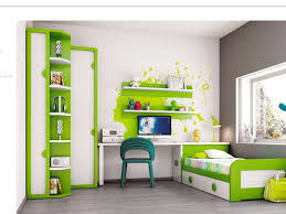 Bedroom Furniture For Kid by Furniture 33 Bedroom Furniture Canada Georgious For Childrens