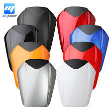 honda cbr brand new price compare prices on honda cbr seat online shopping buy low price